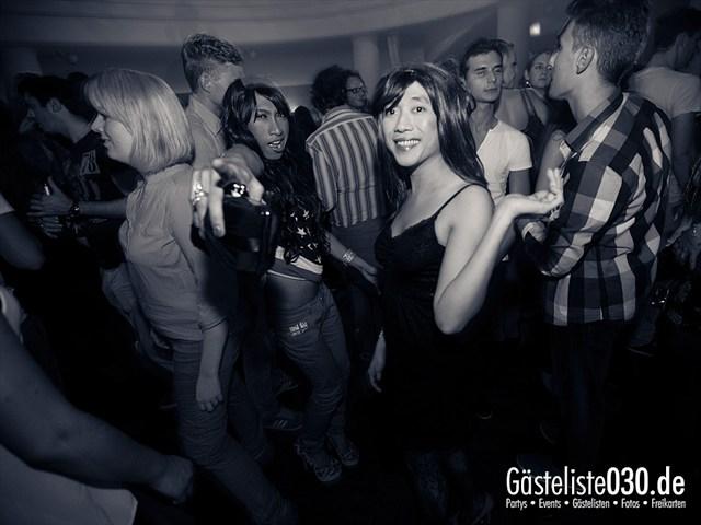 https://www.gaesteliste030.de/Partyfoto #60 Goya Berlin vom 05.10.2012