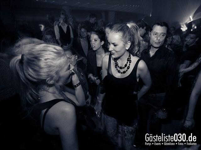 https://www.gaesteliste030.de/Partyfoto #27 Goya Berlin vom 05.10.2012