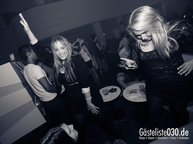 https://www.gaesteliste030.de/Partyfoto #74 Goya Berlin vom 05.10.2012