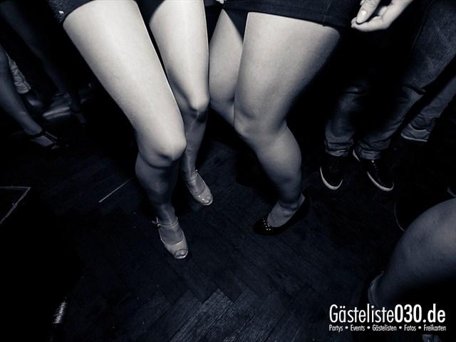https://www.gaesteliste030.de/Partyfoto #39 Goya Berlin vom 05.10.2012