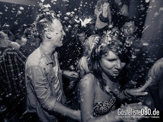https://www.gaesteliste030.de/Partyfoto #76 Goya Berlin vom 05.10.2012