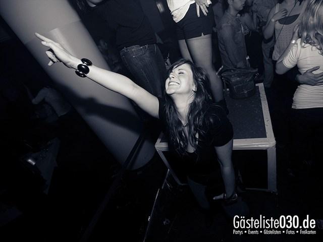 https://www.gaesteliste030.de/Partyfoto #81 Goya Berlin vom 05.10.2012