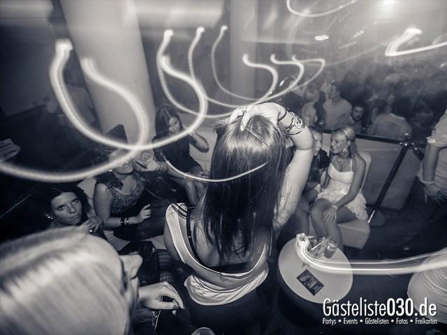 https://www.gaesteliste030.de/Partyfoto #37 Goya Berlin vom 05.10.2012