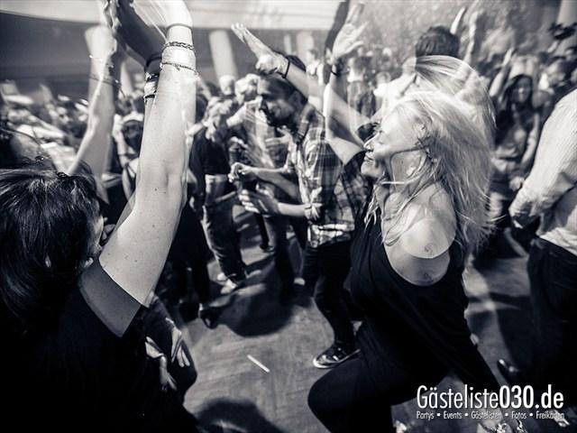 https://www.gaesteliste030.de/Partyfoto #33 Goya Berlin vom 05.10.2012