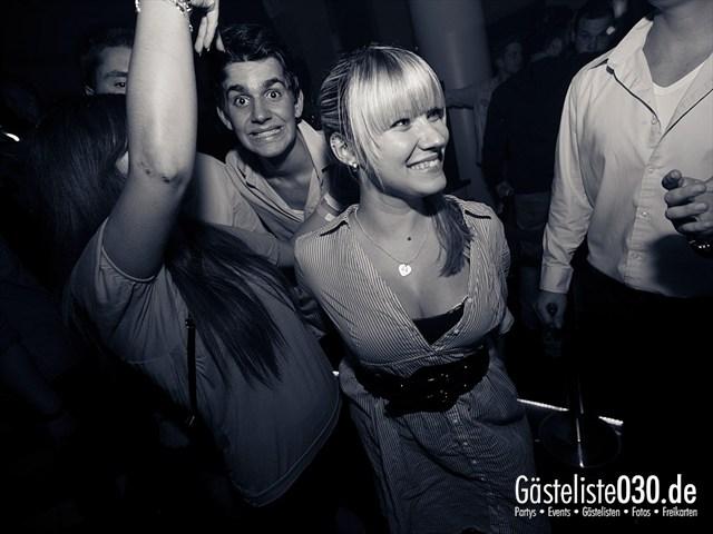 https://www.gaesteliste030.de/Partyfoto #43 Goya Berlin vom 05.10.2012