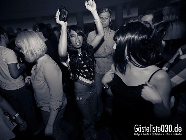 https://www.gaesteliste030.de/Partyfoto #111 Goya Berlin vom 05.10.2012