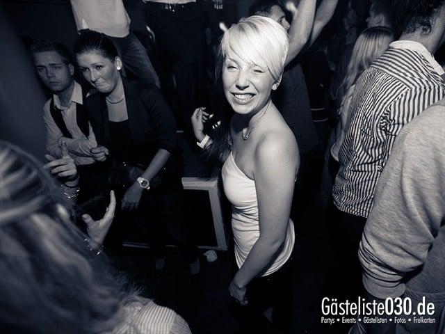 https://www.gaesteliste030.de/Partyfoto #103 Goya Berlin vom 05.10.2012