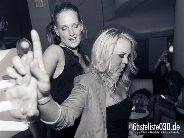 https://www.gaesteliste030.de/Partyfoto #11 Goya Berlin vom 05.10.2012
