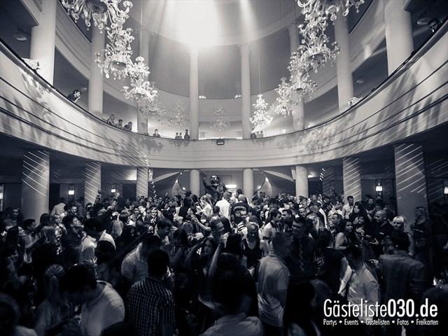 https://www.gaesteliste030.de/Partyfoto #24 Goya Berlin vom 05.10.2012