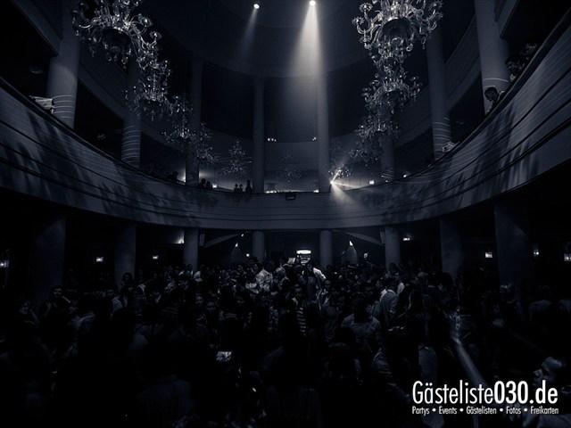 https://www.gaesteliste030.de/Partyfoto #64 Goya Berlin vom 05.10.2012