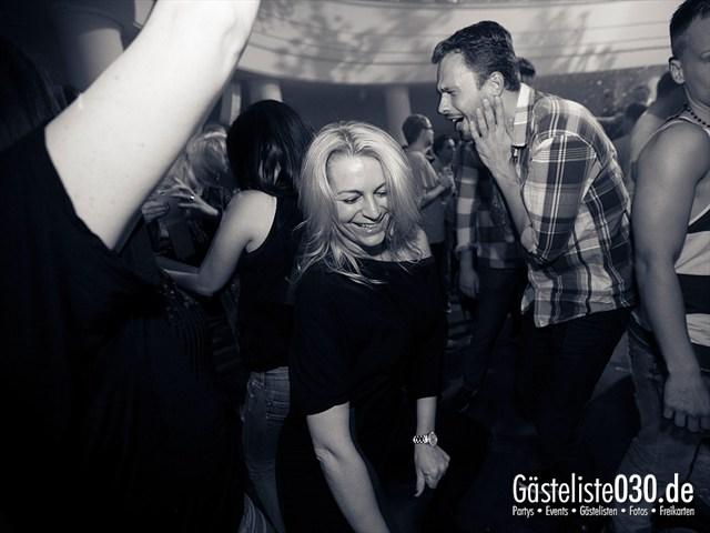 https://www.gaesteliste030.de/Partyfoto #101 Goya Berlin vom 05.10.2012