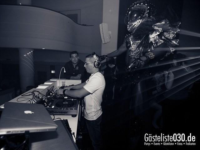 https://www.gaesteliste030.de/Partyfoto #107 Goya Berlin vom 05.10.2012