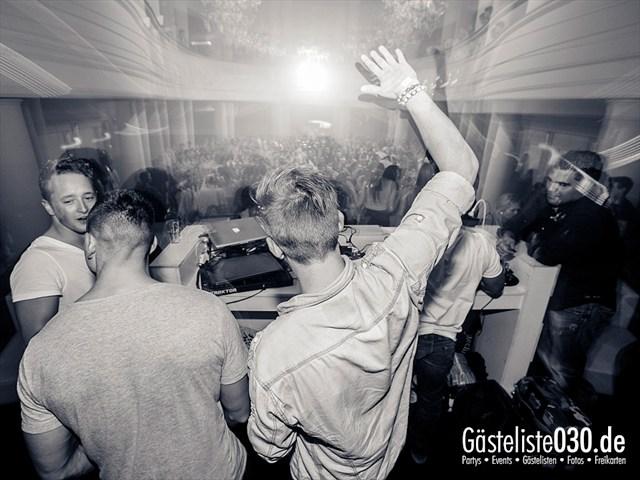https://www.gaesteliste030.de/Partyfoto #21 Goya Berlin vom 05.10.2012