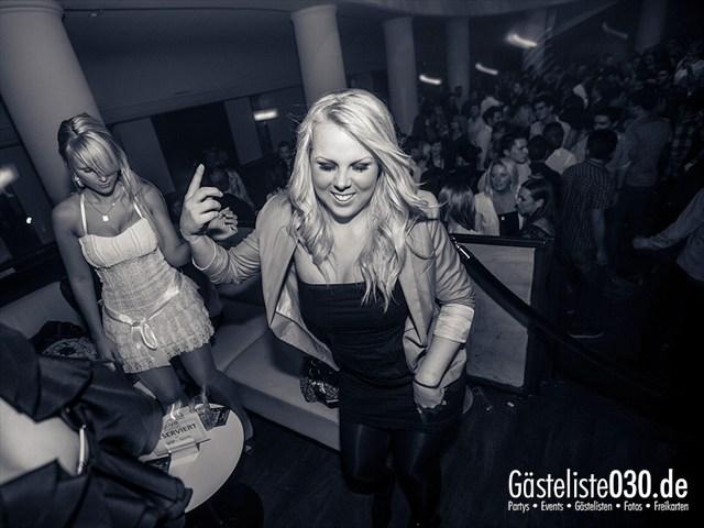 https://www.gaesteliste030.de/Partyfoto #22 Goya Berlin vom 05.10.2012
