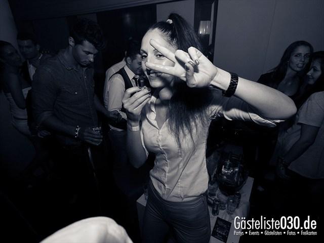 https://www.gaesteliste030.de/Partyfoto #20 Goya Berlin vom 05.10.2012