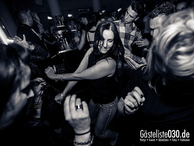 https://www.gaesteliste030.de/Partyfoto #15 Goya Berlin vom 05.10.2012
