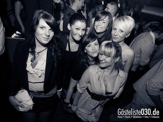 https://www.gaesteliste030.de/Partyfoto #102 Goya Berlin vom 05.10.2012