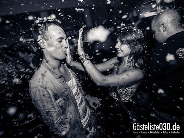 https://www.gaesteliste030.de/Partyfoto #84 Goya Berlin vom 05.10.2012