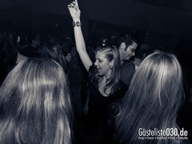 https://www.gaesteliste030.de/Partyfoto #113 Goya Berlin vom 05.10.2012