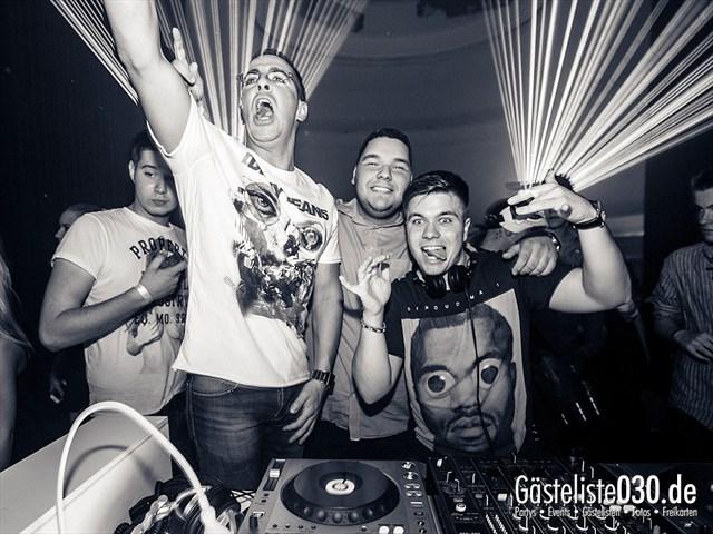https://www.gaesteliste030.de/Partyfoto #14 Goya Berlin vom 05.10.2012
