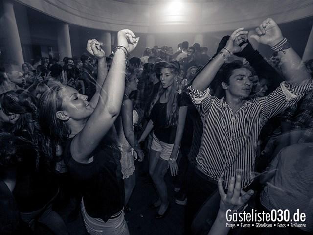 https://www.gaesteliste030.de/Partyfoto #52 Goya Berlin vom 05.10.2012