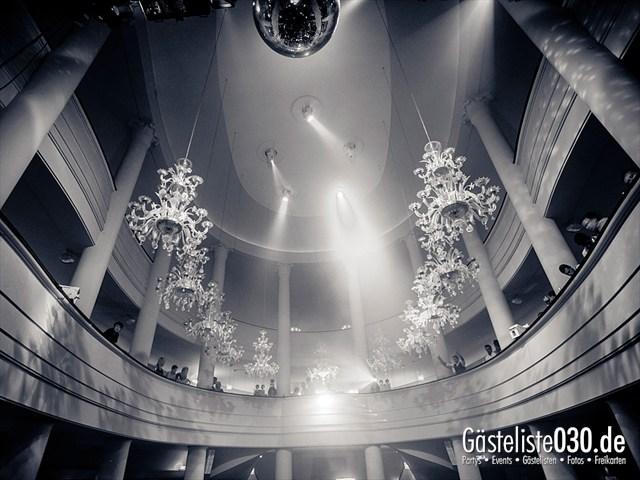 https://www.gaesteliste030.de/Partyfoto #2 Goya Berlin vom 05.10.2012