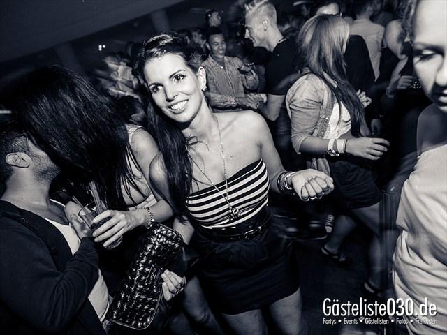 https://www.gaesteliste030.de/Partyfoto #34 Goya Berlin vom 05.10.2012