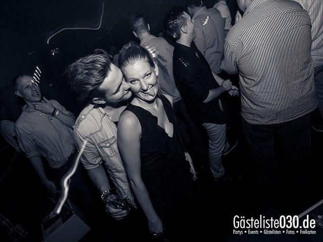 https://www.gaesteliste030.de/Partyfoto #36 Goya Berlin vom 05.10.2012