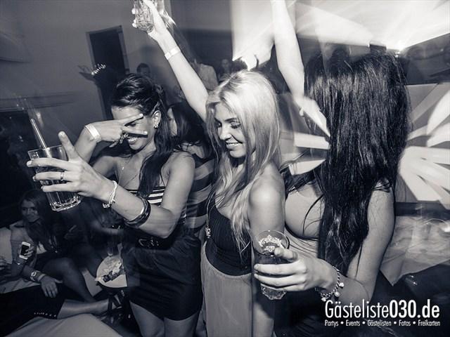 https://www.gaesteliste030.de/Partyfoto #5 Goya Berlin vom 05.10.2012