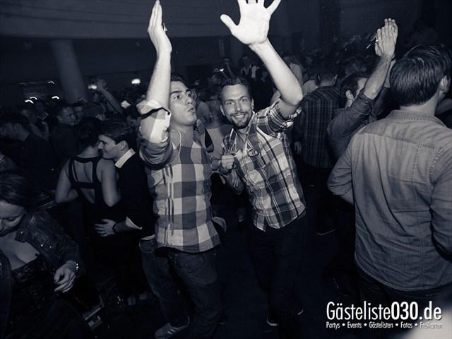 https://www.gaesteliste030.de/Partyfoto #100 Goya Berlin vom 05.10.2012