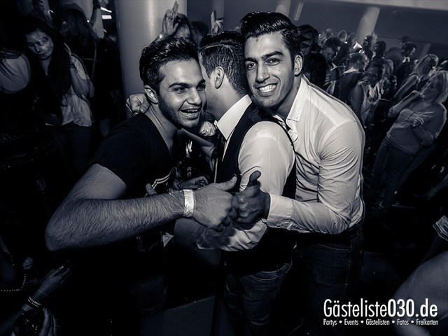 https://www.gaesteliste030.de/Partyfoto #59 Goya Berlin vom 05.10.2012