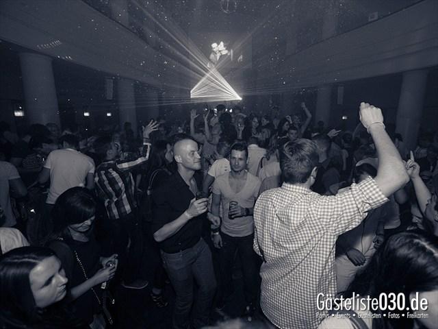 https://www.gaesteliste030.de/Partyfoto #117 Goya Berlin vom 05.10.2012