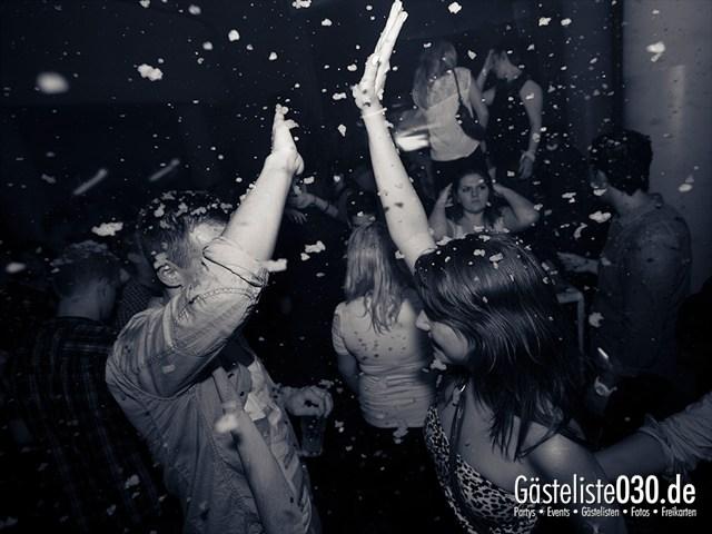 https://www.gaesteliste030.de/Partyfoto #85 Goya Berlin vom 05.10.2012