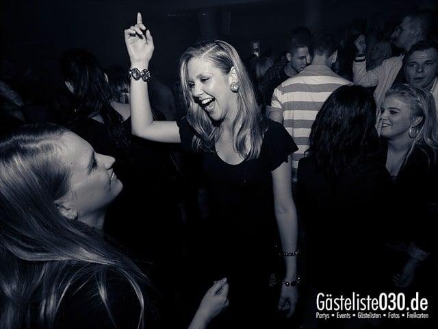 https://www.gaesteliste030.de/Partyfoto #51 Goya Berlin vom 05.10.2012