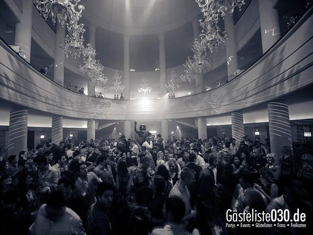 https://www.gaesteliste030.de/Partyfoto #105 Goya Berlin vom 05.10.2012
