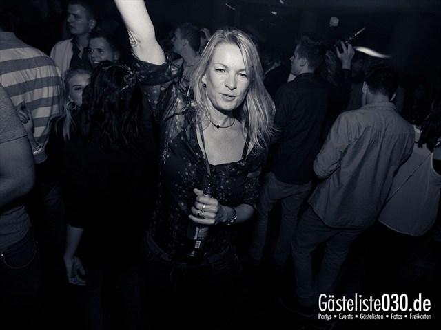 https://www.gaesteliste030.de/Partyfoto #58 Goya Berlin vom 05.10.2012