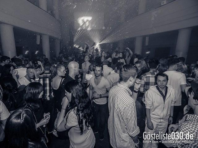 https://www.gaesteliste030.de/Partyfoto #53 Goya Berlin vom 05.10.2012