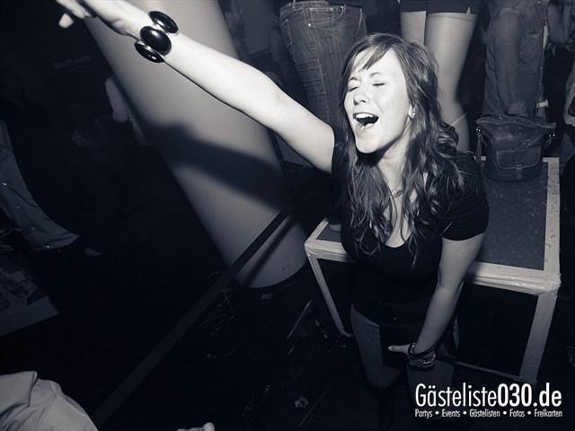 https://www.gaesteliste030.de/Partyfoto #3 Goya Berlin vom 05.10.2012