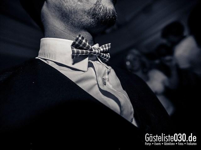 https://www.gaesteliste030.de/Partyfoto #6 Goya Berlin vom 05.10.2012