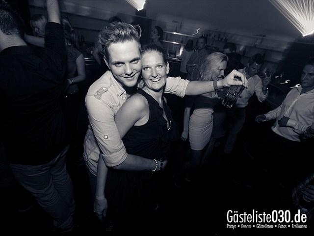 https://www.gaesteliste030.de/Partyfoto #94 Goya Berlin vom 05.10.2012
