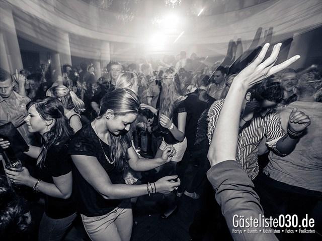 https://www.gaesteliste030.de/Partyfoto #25 Goya Berlin vom 05.10.2012