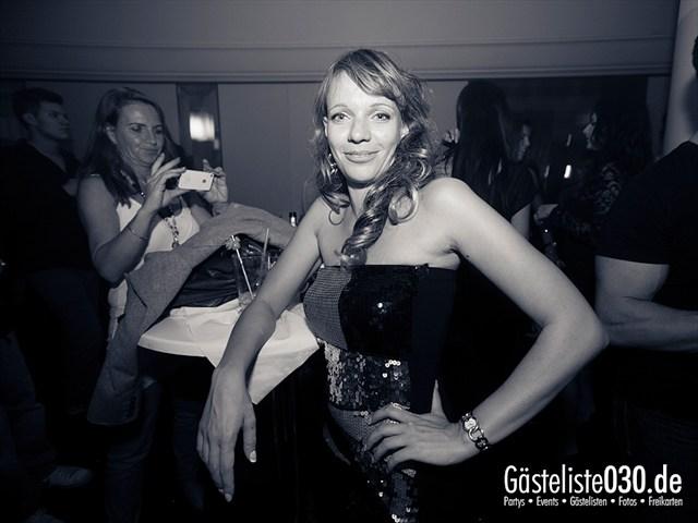 https://www.gaesteliste030.de/Partyfoto #89 Goya Berlin vom 05.10.2012