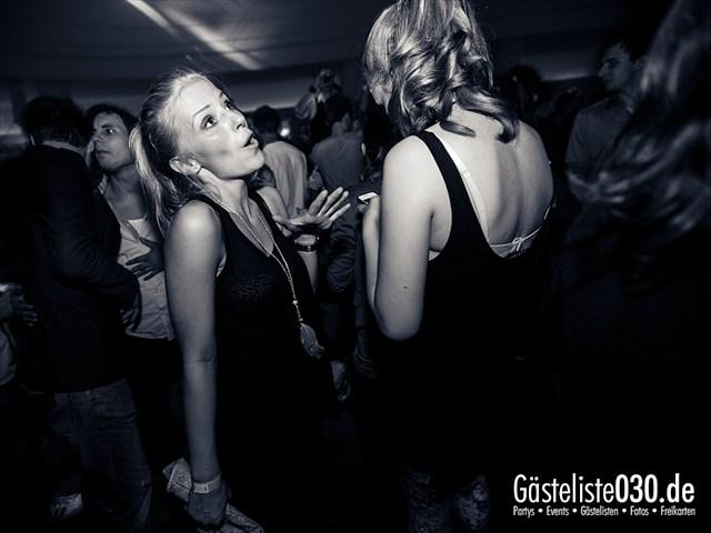 https://www.gaesteliste030.de/Partyfoto #49 Goya Berlin vom 05.10.2012