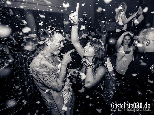 https://www.gaesteliste030.de/Partyfoto #7 Goya Berlin vom 05.10.2012