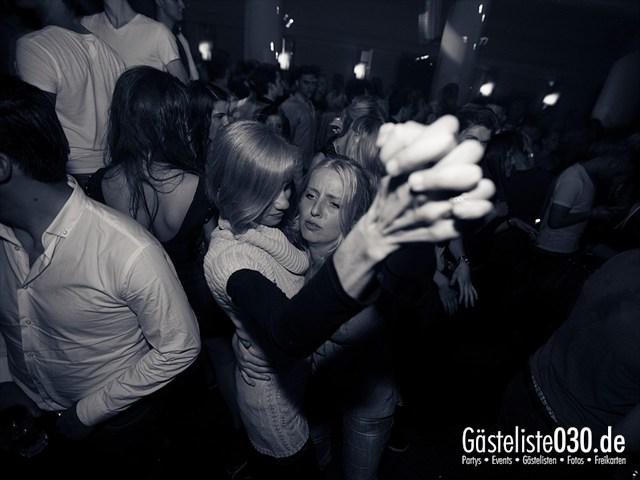 https://www.gaesteliste030.de/Partyfoto #68 Goya Berlin vom 05.10.2012