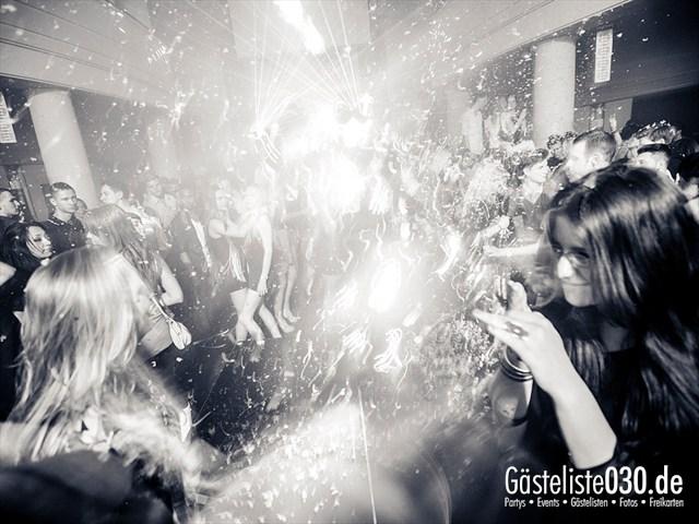 https://www.gaesteliste030.de/Partyfoto #40 Goya Berlin vom 05.10.2012