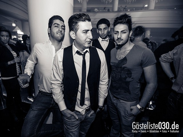 https://www.gaesteliste030.de/Partyfoto #28 Goya Berlin vom 05.10.2012