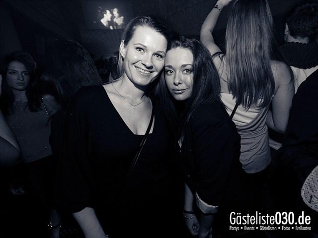 https://www.gaesteliste030.de/Partyfoto #119 Goya Berlin vom 05.10.2012