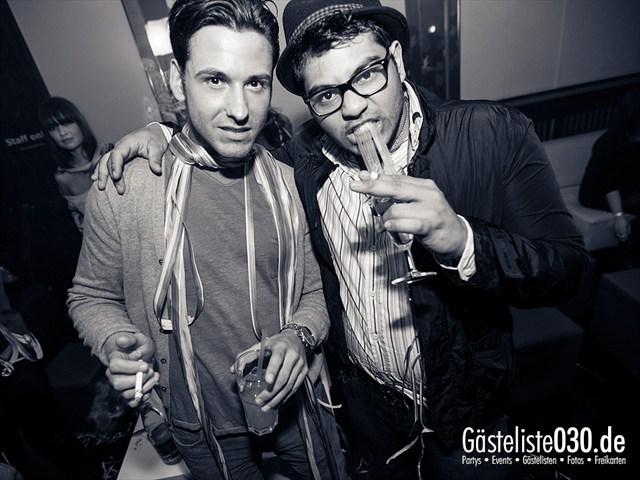 https://www.gaesteliste030.de/Partyfoto #98 Goya Berlin vom 05.10.2012