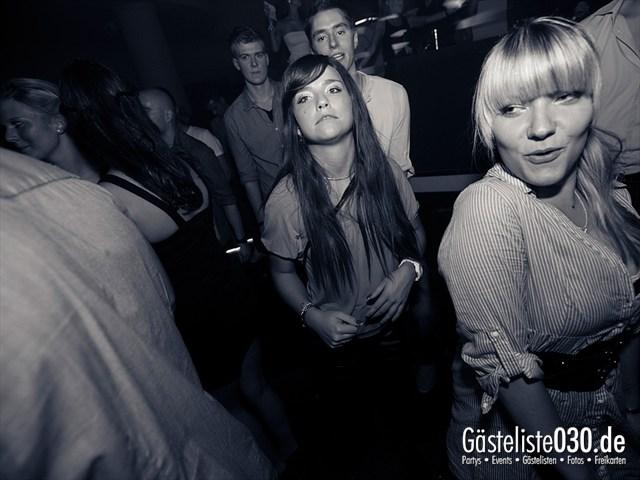 https://www.gaesteliste030.de/Partyfoto #83 Goya Berlin vom 05.10.2012